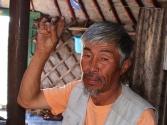 ludzie-selenge-2009-mongolia-19
