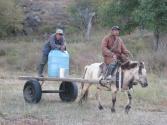 ludzie-selenge-2009-mongolia-2