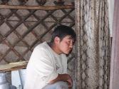 ludzie-selenge-2009-mongolia-20