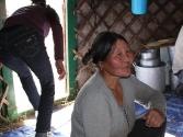 ludzie-selenge-2009-mongolia-21