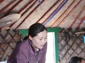 ludzie-selenge-2009-mongolia-23