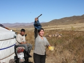 ludzie-selenge-2009-mongolia-24