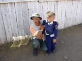 ludzie-selenge-2009-mongolia-25