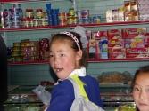 ludzie-selenge-2009-mongolia-26