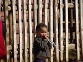 ludzie-selenge-2009-mongolia-27