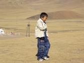ludzie-selenge-2009-mongolia-29