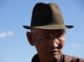 ludzie-selenge-2009-mongolia-30