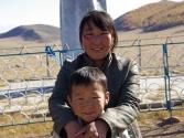 ludzie-selenge-2009-mongolia-31