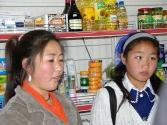 ludzie-selenge-2009-mongolia-32