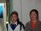ludzie-selenge-2009-mongolia-33