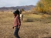 ludzie-selenge-2009-mongolia-34