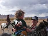 ludzie-selenge-2009-mongolia-37