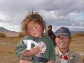 ludzie-selenge-2009-mongolia-38