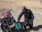 ludzie-selenge-2009-mongolia-41