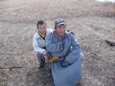 ludzie-selenge-2009-mongolia-42