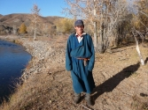 ludzie-selenge-2009-mongolia-43