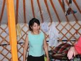ludzie-selenge-2009-mongolia-48