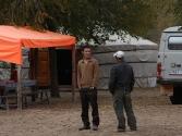 ludzie-selenge-2009-mongolia-5