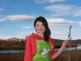 ludzie-selenge-2009-mongolia-50