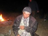ludzie-selenge-2009-mongolia-51