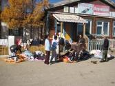 ludzie-selenge-2009-mongolia-52