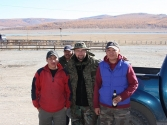ludzie-selenge-2009-mongolia-53