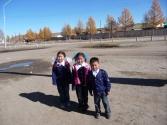 ludzie-selenge-2009-mongolia-54