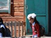 ludzie-selenge-2009-mongolia-55