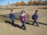 ludzie-selenge-2009-mongolia-56