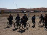 ludzie-selenge-2009-mongolia-57
