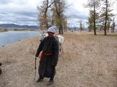 ludzie-selenge-2009-mongolia-6