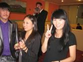 ludzie-selenge-2009-mongolia-60