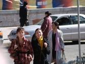 ludzie-selenge-2009-mongolia-62