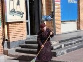 ludzie-selenge-2009-mongolia-63