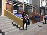 ludzie-selenge-2009-mongolia-64