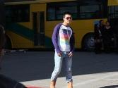 ludzie-selenge-2009-mongolia-67