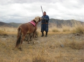 ludzie-selenge-2009-mongolia-7