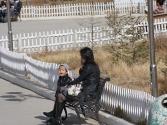 ludzie-selenge-2009-mongolia-74
