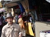 ludzie-selenge-2009-mongolia-75