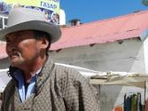 mongolia-changaj-2012-ludzie-18
