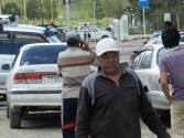 mongolia-changaj-2012-ludzie-19