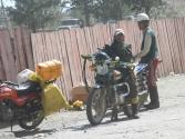 mongolia-changaj-2012-ludzie-20