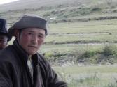 mongolia-changaj-2012-ludzie-21