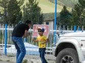 mongolia-changaj-2012-ludzie-22