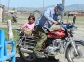 mongolia-changaj-2012-ludzie-23