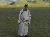 mongolia-changaj-2012-ludzie-26