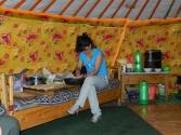 mongolia-changaj-2012-ludzie-28