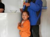 mongolia-changaj-2012-ludzie-30