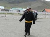 mongolia-changaj-2012-ludzie-31