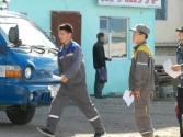 mongolia-changaj-2012-ludzie-33